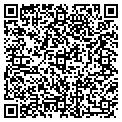 QR code with Fort Wainwright contacts