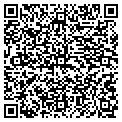 QR code with Tree Service Of San Antonio contacts