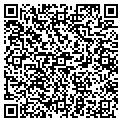 QR code with Trading Post Inc contacts
