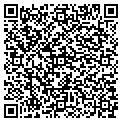 QR code with Korean Hope Covenant Church contacts