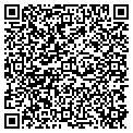 QR code with Ritchie Bros Auctioneers contacts