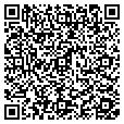QR code with Final Line contacts