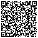 QR code with MTAA Community Cultural Center contacts