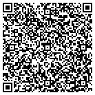 QR code with Capital City Civil Process contacts