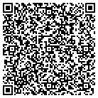 QR code with Delta Alaska Wholesale contacts