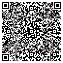 QR code with Alaska Business Dev Center Inc contacts
