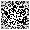 QR code with Mat-Su Title Insurance Inc contacts