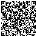 QR code with Garden Montessori contacts