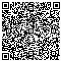QR code with State Trooper-Welfare Fraud contacts