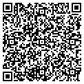 QR code with North Star Learning Center contacts