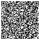 QR code with Adient Orthopedic Physical contacts
