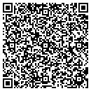 QR code with Thompson Psychological Service contacts