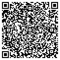 QR code with Advanced Consolidated Engnrng contacts