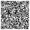 QR code with Computer Consulting Service contacts
