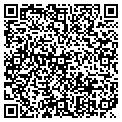 QR code with Ambrosia Restaurant contacts
