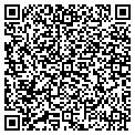 QR code with Domestic Financial Service contacts