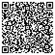 QR code with Recluse Gardens contacts
