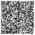 QR code with Pristine Charters contacts