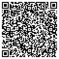 QR code with Alaska Tok Water Transport contacts