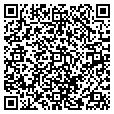 QR code with Getaway contacts
