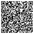 QR code with Koman Inc contacts