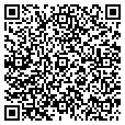 QR code with Judy L Berman contacts