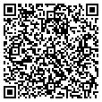QR code with Boys & Girls Club Of Kake contacts