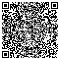 QR code with A Heavenly Body Aromatherapy contacts