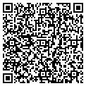QR code with Choquette & Farleigh contacts