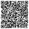 QR code with Nutrition Express contacts