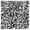 QR code with Aware Consulting LLC contacts