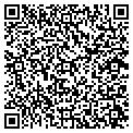 QR code with Grassroots Lawn Care contacts
