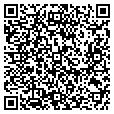 QR code with Holombo Construction LLC contacts