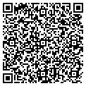 QR code with Kobuc Rv & Auto Parts contacts