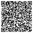 QR code with Wood N Things contacts