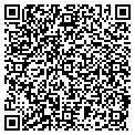 QR code with Defenders For Wildlife contacts
