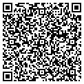 QR code with Log Cabin Resort & Rv contacts