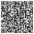 QR code with Total Sports contacts