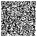 QR code with William Bixby Law Offices contacts