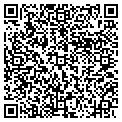 QR code with Sauer Electric Inc contacts