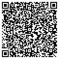 QR code with Restaurant Concepts LLC contacts