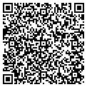 QR code with Otter Cove Resort contacts