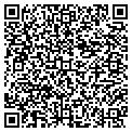 QR code with Batir Construction contacts