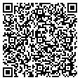 QR code with Moose Pass School contacts