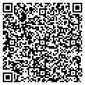 QR code with Rock Creek Mining Company contacts