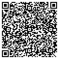 QR code with Compliance Service Corp contacts