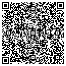 QR code with John Moose Outfitters contacts