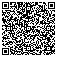 QR code with Medical Coupons contacts