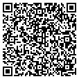 QR code with R A Services contacts