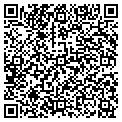 QR code with Hot Rods ATV & Small Engine contacts